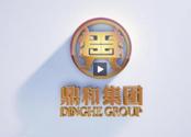 黑龙江鼎和投资管理18新利登录有公司